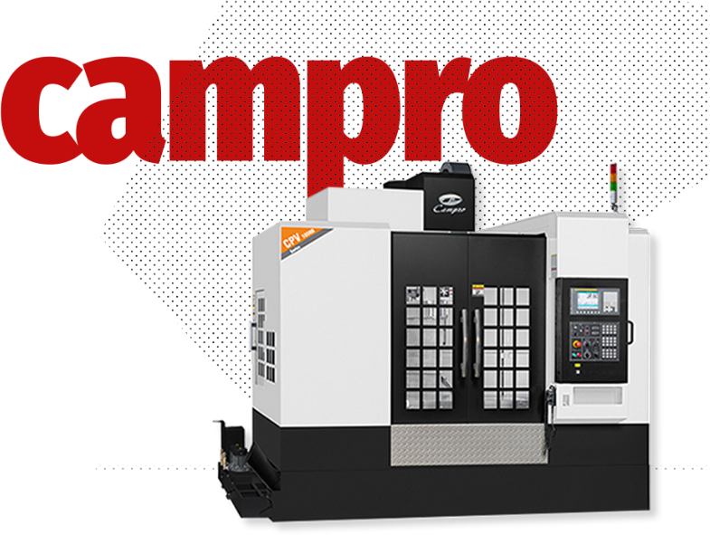 Campro_Product